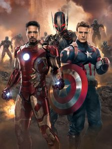 the_avengers__age_of_ultron___ew_cover_art_by_ratohnhaketon645-d7rbptp