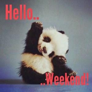 weekend6