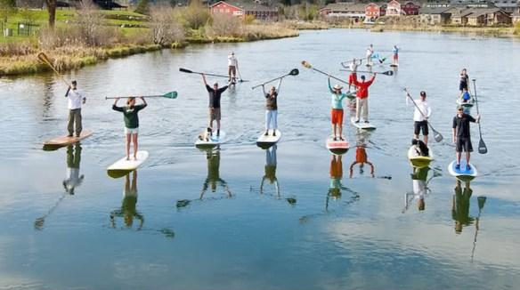 SUP-paddle-group