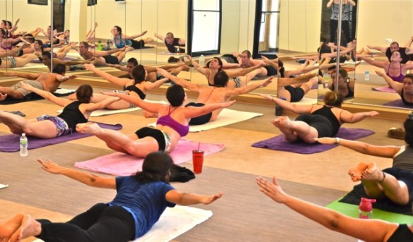 Bikram-Yoga-article1