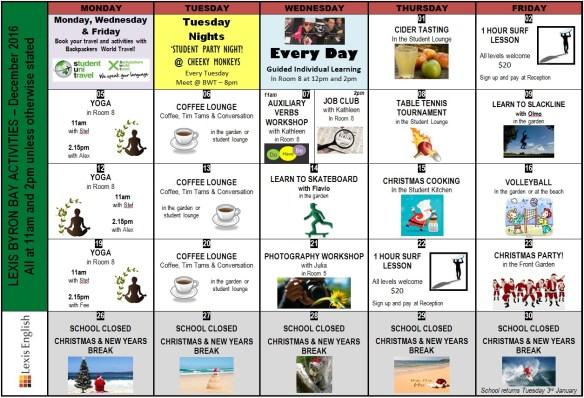 dec-activities-calendar