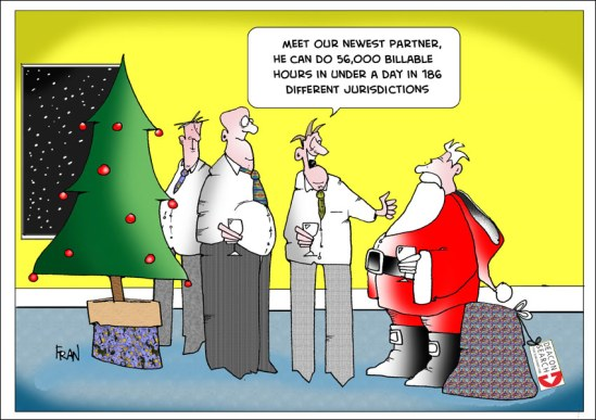 santa-cartoon1