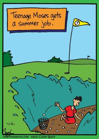teenage-moses-summer-job