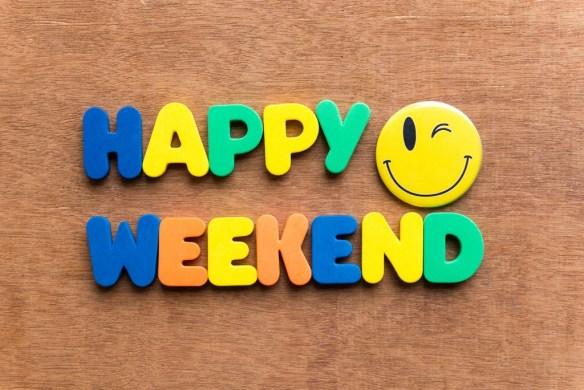 HolyGeekz-Happy-Weekend-1024x684.jpg