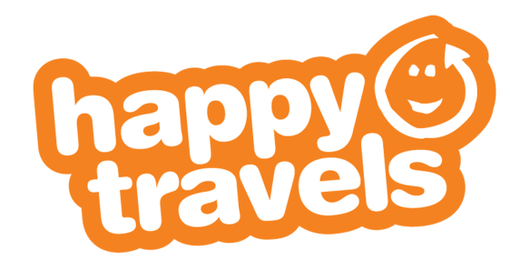 Happy-Travels-Image.png