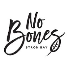 no bones 1