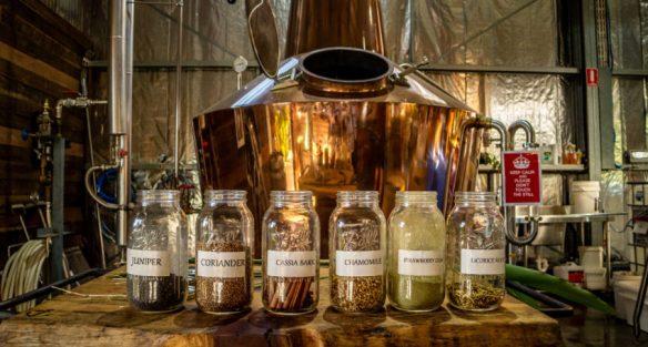 Byron-Bay-Distillery-2-850x455.jpg