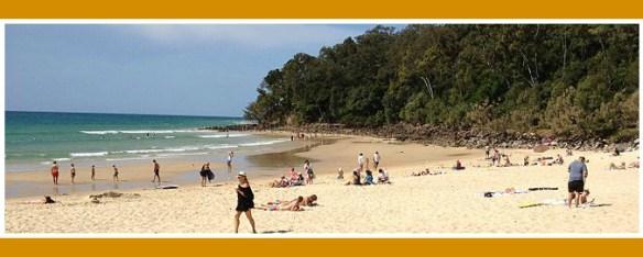 800px-Noosa_Heads_Main_Beach_03