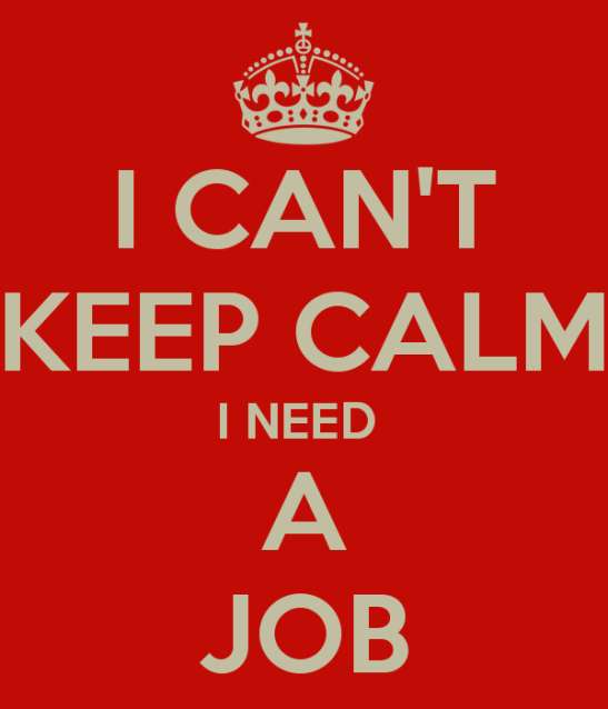 i-cant-keep-calm-i-need-a-job