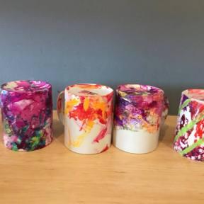 all mugs