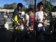 Kayaking 2jun5