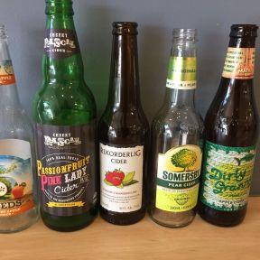 Cider1