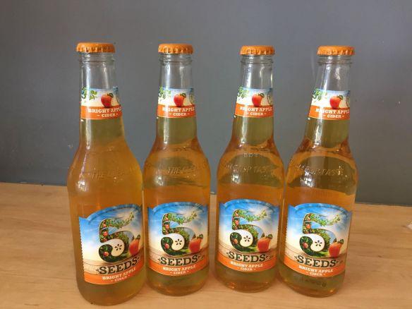 Cider6