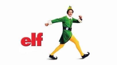 Christmas Movie 2