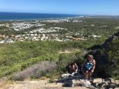 Mt Coolum5