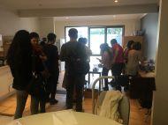 Koala Cafe 3