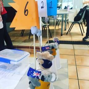 Koala Cafe 8