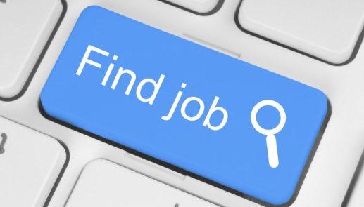 Job pic