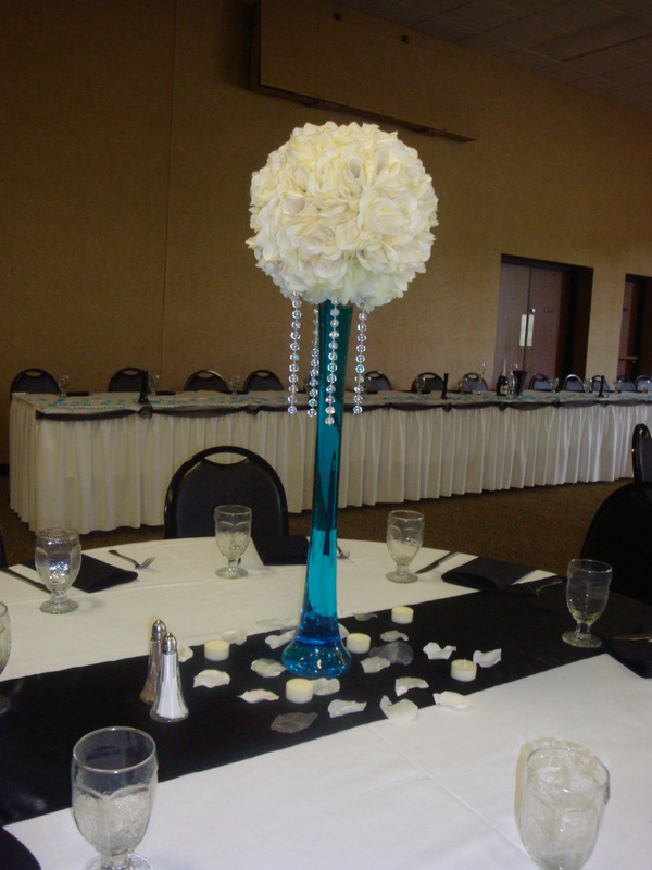 Wedding Items For Sale Home