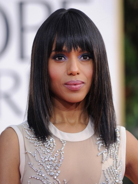 Kerry+Washington+70th+Annual+Golden+Globe+Vi3Bs_9YqJkl