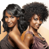 Pantene- Truly Natural & Truly Relaxed Products