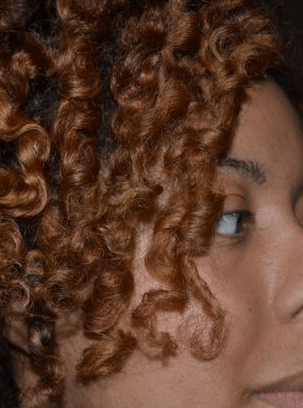 Review: Kurlee Belle Products + Twist Out