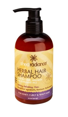 herbal_hair_shampoo