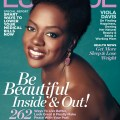 ESSENCE October Cover-Viola Davis