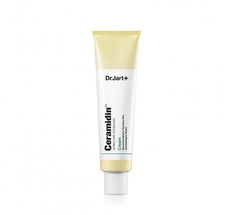 Dr.Jart+ Ceramidin Cream From Birchbox.com