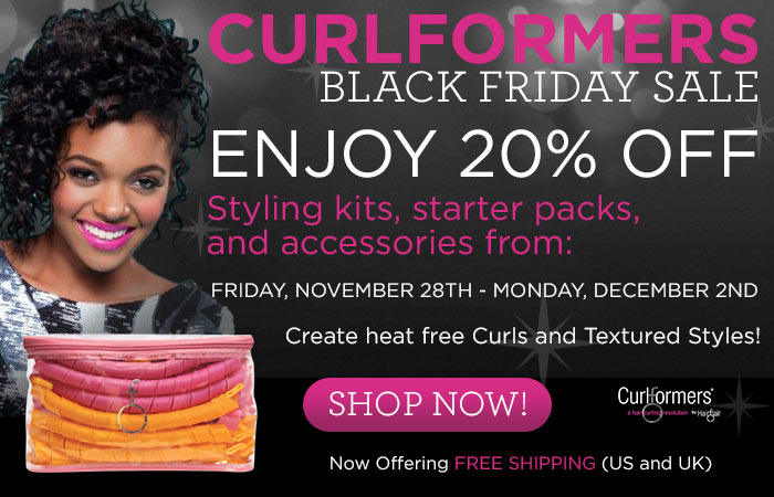 Curlformers_Email