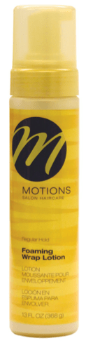 motions2
