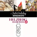 Week2Helzberg