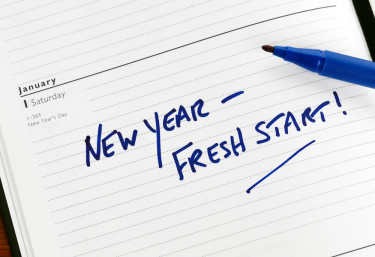 New Year's Resolutions- 2014- Fitness, Pole, Travel & More…