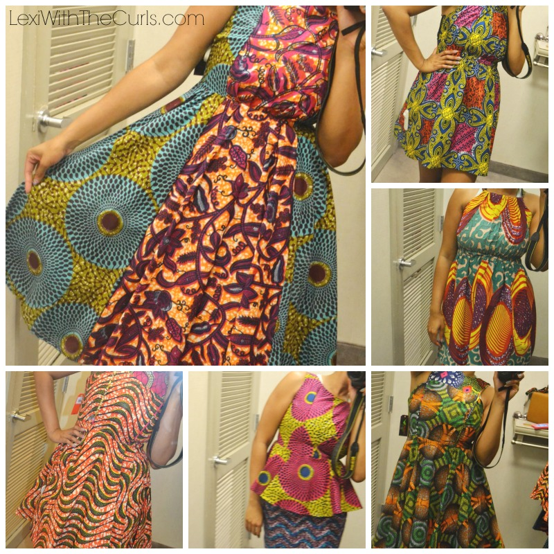 suakoko betty dresses belk