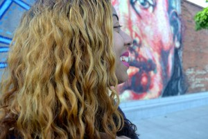 Indique Pure Curly Review + Discount #ItsNatural