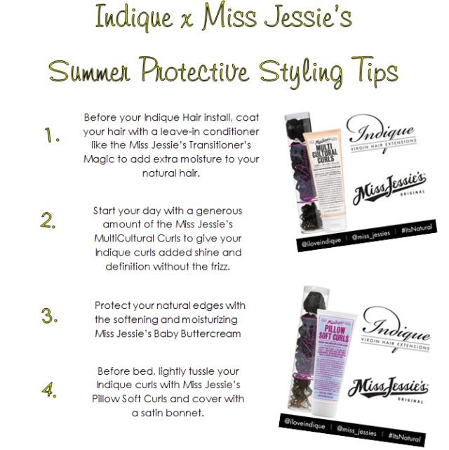 revised IndiquexMissJessies Tips