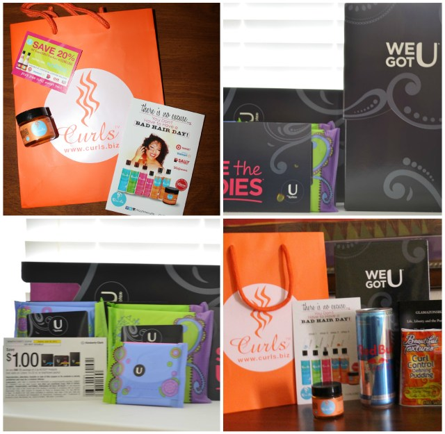 gift-bag-curls-u-by-kotex-nola-crawl-style-suite-essence-festival-glamazons-blog
