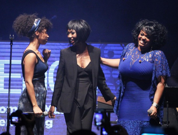 essencecom-lianne-la-havas-brandy-and-jill-scott_610x464_1