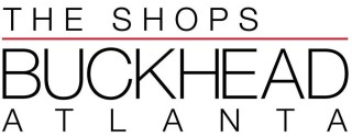 Atlanta Life: The Shops Buckhead Atlanta