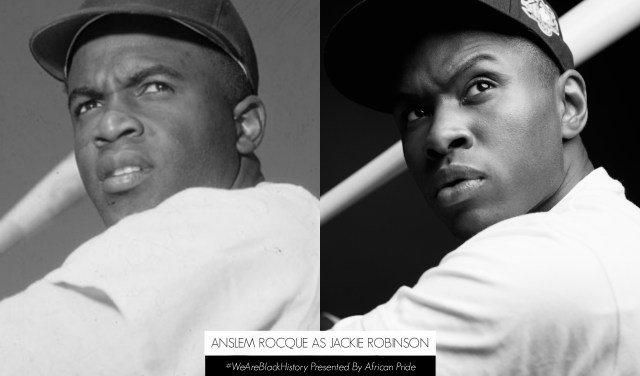 Anslem-Rocque-as-Jackie-Robinson