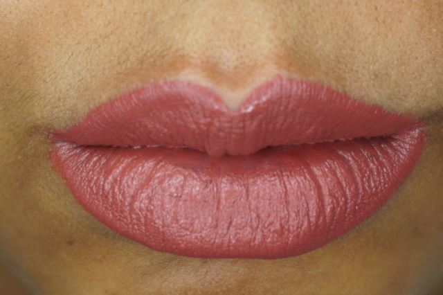 colourpop kae pop ruch chi swatch review frick and frack