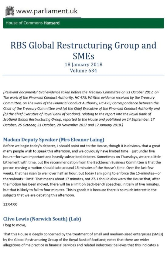RBS-Global-Restructuring-Group-SMEs-Litigation-Solicitors-in-London-LEXLAW