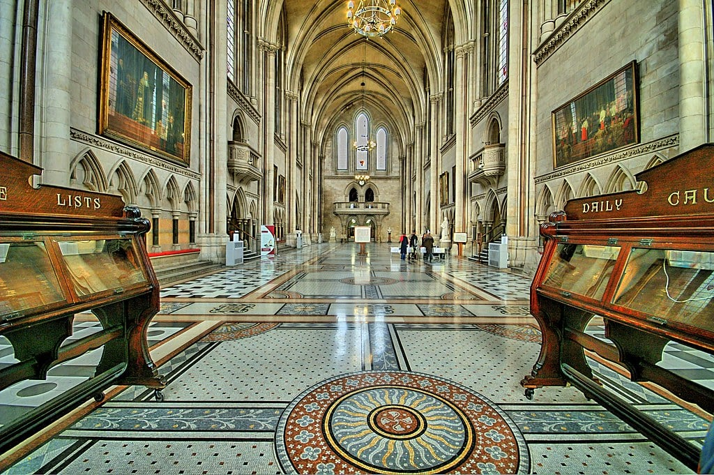 RCJ royal courts of justice london strand address lexlaw litigation solicitor professional negligence legal negligent claim advice no win no fee