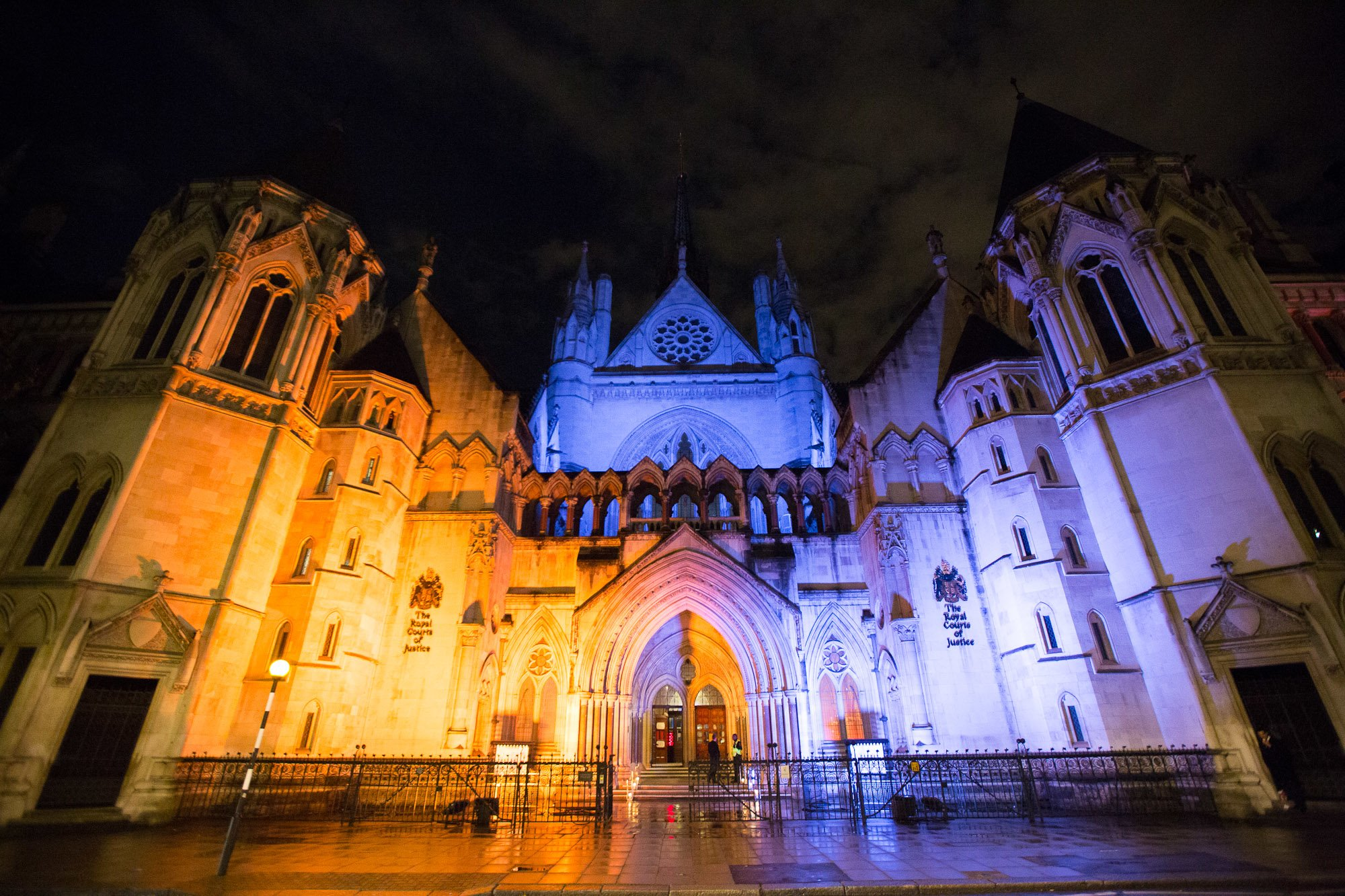 lexlaw litigation solicitor london professional negligence no win no fee lawyers