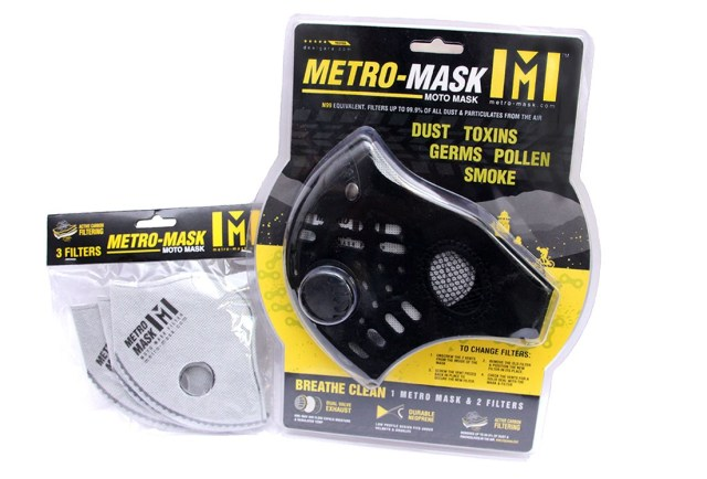 Metro-Mask-Nepal-1