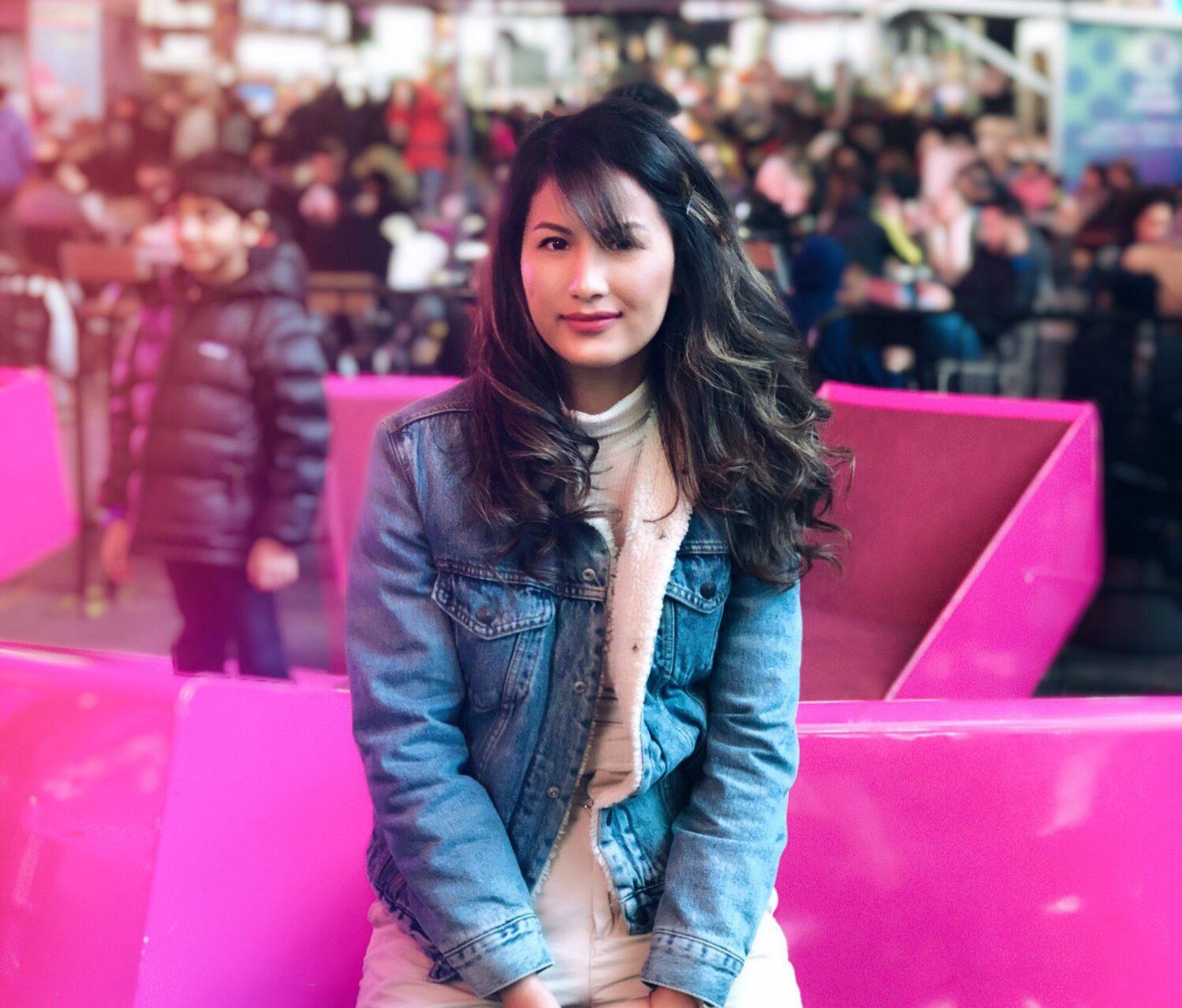 Sipora Gurung Sipora Gurung new pictures