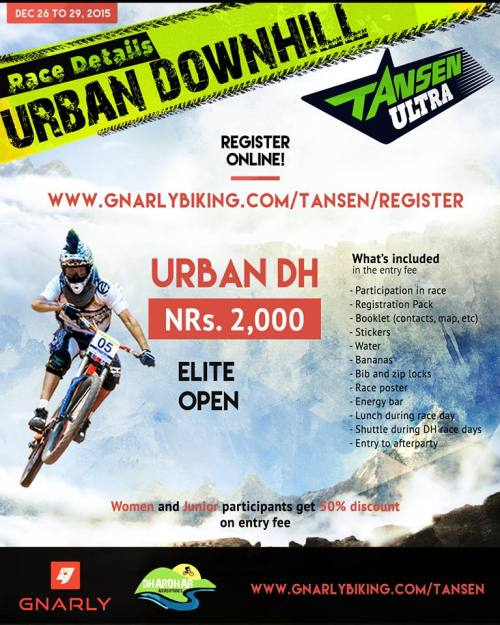 Tansen-Ultra-Mountain-Biking-2015-DH