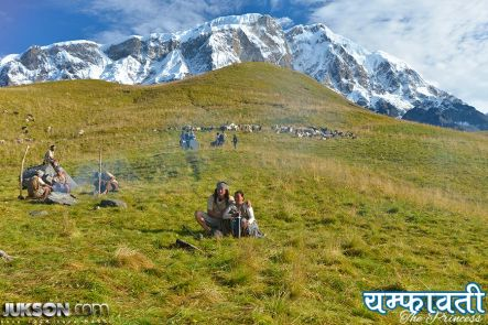 Yamphawati-Sipora-Gurung-1