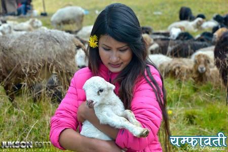 Yamphawati-Sipora-Gurung-3