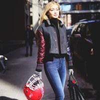 Gigi_Style Crush 22
